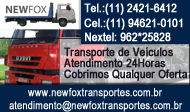 New Fox Transportes