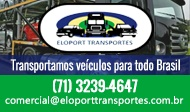 Eloport Transportes
